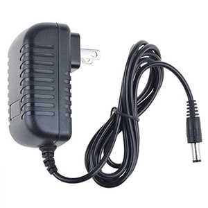 PK-Power 6.6 ft AC DC Adapter for Polk Audio Omni S2 Rechargeable Wireless Speaker Model : AM6912-A AM6913-A Power Supply Cord