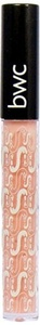 Beauty Without Cruelty Soft Natural Lipgloss Nude by BWC