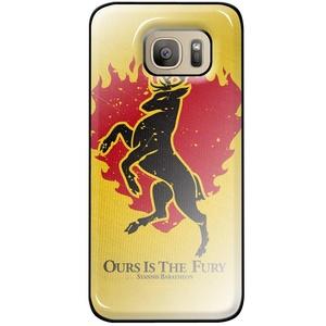 Justin Bieber Iphone for Samsung Galaxy S4 Black case