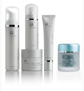 Nu Skin reDESIGN ageLOC Facial Package by Nu Skin