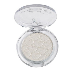 Eyeshadow ,Vovotrade HOT Pearl Eyeshadow Beauty Sexy Eyes Makeup Eye Shadow Palette Cosmetics (White)