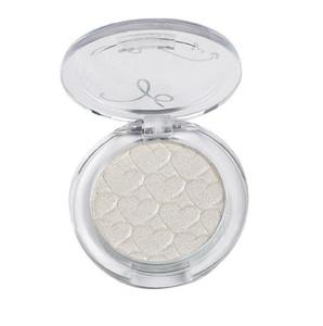 Eyeshadow ,Vovotrade HOT Pearl Eyeshadow Beauty Sexy Eyes Makeup Eye Shadow Palette Cosmetics (White)