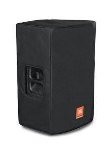 JBL Bags Deluxe Padded Protective Cover for PRX815XLFW