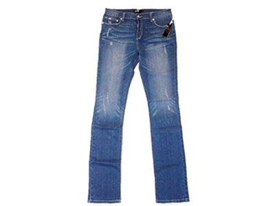 Joe's Boy's Rad Phoeb Denim Jeans, Blue, 20