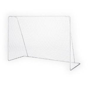 TP Super Goal net by TP Toys