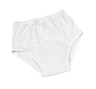Kylie Waist Male Pants Pair - Medium (91-96 cm) by Kylie