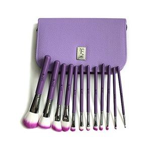 Emocci Professional Makeup Brush Set