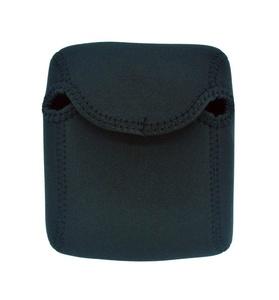 Orchidtent Carry Case for Bose Soundlink Color Wireless Bluetooth Speaker Semi Carrying Travel Storage Case Bag (Storage Case Black)