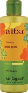 Alba Organics? Hawaiian Facial Toner Hibiscus -- 8.5 fl oz