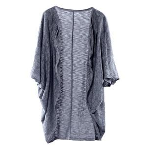 Jacket Coat,UPLOTER Womens Lady Casual Knit Sleeve Sweater Coat Cardigan Jacket (Medium)