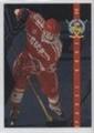 Pavel Bure (Hockey Card) 1994 Classic Pro Hockey Prospects Jumbos #PP12