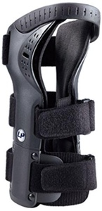 LP SUPPORT Large Right Wrist Brace by LP Supports