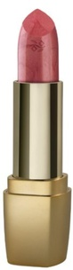 Deborah Milano Red Lipstick - in Shades of Brown, Nude, Pink and Red. Long Wearing Hypoallergenic Italian Made Lipstick 2.8g 7 by Deborah Milano
