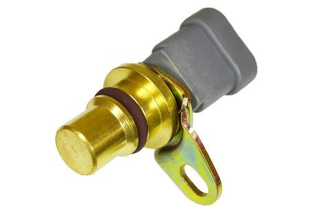 PT Auto Warehouse CMP115 - Camshaft Position Sensor