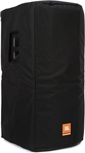 JBL Bags Deluxe Padded Protective Cover for PRX835W
