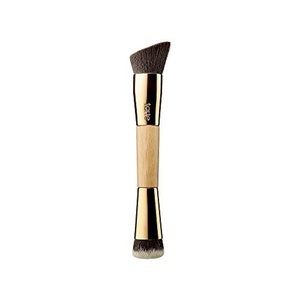 Tarte The Slenderizer Bamboo Double-ended Contouring Brush - For Face by Tarte