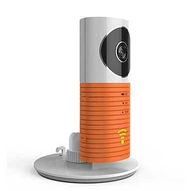 Besteye 32GB WIFI Wireless Smart IP Camera Surveillance with IR Night Vision