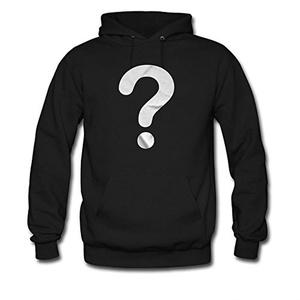 Grab Bag For men Printed Sweatshirt Pullover Hoody