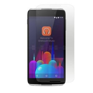 Aimo Wireless For Alcatel Nitro 4/ IDOL 4 (Cricket) LCD Screen Protector, Tempered Glass