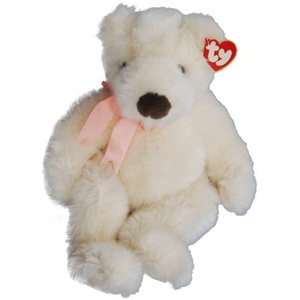 Ty Classic - Baby Powder the Teddy Bear by Ty Classic