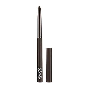Sleek Twistup Eyeliner - Chocolate by Sleek