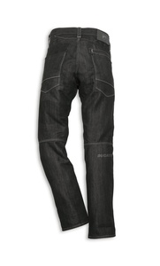 Ducati Company 2 Technical Riding Jeans - Size 33