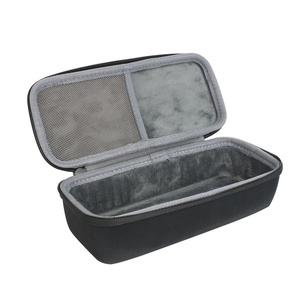 co2CREA Carrying Travel Storage Organizer Case Bag for TaoTronics Pulse X Wireless Portable Bluetooth Speaker