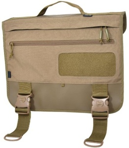 Hazard 4 Removable Flap For Ditch Bag - Coyote Tan by Hazard 4