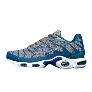 Nike Men's Air Max TN Running Shoes (US 8.5)
