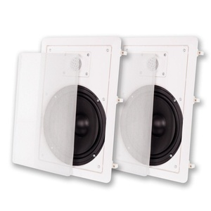 Acoustic Audio MT-8 In Wall 8