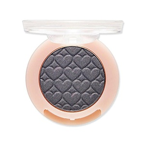 ETUDE HOUSE Look At My Eyes Autumn Collection (Melancholy Budapest) BK807 Thrilling Operation