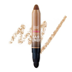 [Etude House] Hot Style Photo Hair Liner 2.7g #2 Light Brown