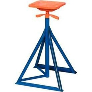Brownell MB1 Power Boat Stand 33