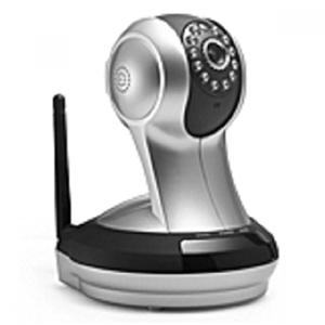 CMPS330 720P Wireless Night Vision IP Camera