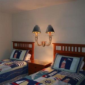 TP Lighting Indoor Home Deco Wall Sconce Lamp Light Lighting Fixture TPW005