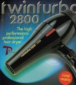 Twin Turbo 2800 [Health and Beauty] by Twin Turbo