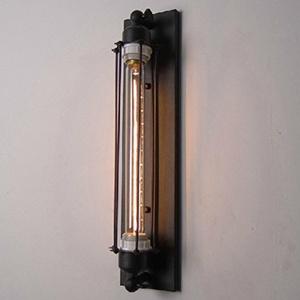 FEI&S Pendant Glass Hanging,Ceiling Light Fixture