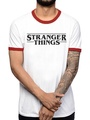Stranger Things Ringer