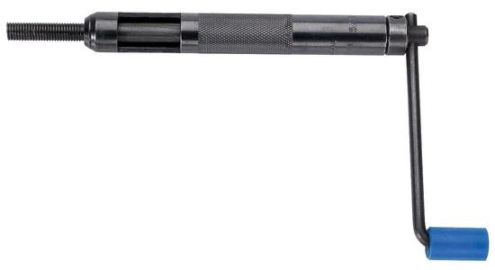 Bordo Industrial Tools - 3532-10GHIP - Insert Install Tool, Prewinder, 10-24