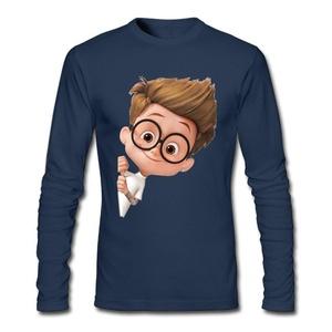Justin Bieber Logo Tshirt Design T Shirts 80s \r\nCool Long T-shirts