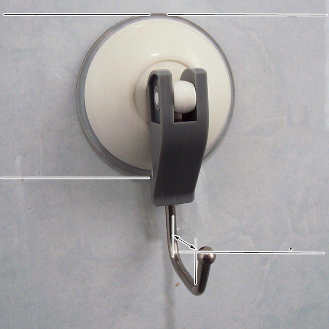 Bathroom Suction Hooks Online Store Suction Hooks Kitchen Bathroom Hook Sucker Hook Hook