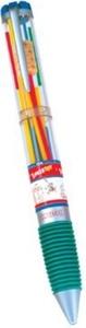 Tinkertoy Toy Pen by Stylus by Stylus Pen by Stylus Pen