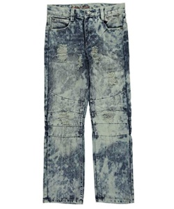 Denim & Rivets Big Boys'