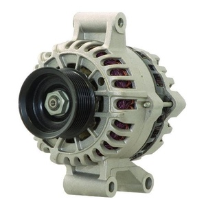 Remy 92527 100% New Alternator by Remy