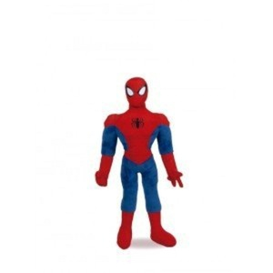 Play by Play - Mueco Ultimate Spiderman 45CM by Play by Play