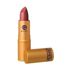 Lipstick Queen Saint Lipstick - # Rust 3.5g/0.12oz by LIPSTICK QUEEN