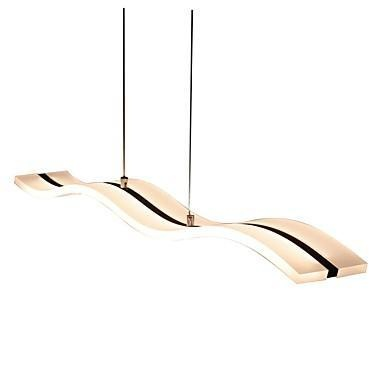 Umei 40w Modern Pendant Light