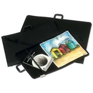 Reeves Artist Case (A2 Size) by Reeves