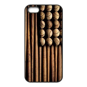 Case for IPhone SE,Case for iPhone 5,Case for iPhone 5S,Case Cover for iPhone 5,Case Cover for iPhone 5S,Ball Design Rubber Cover Protective Case for iPhone 5 5S SE