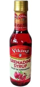 Online Store Viking Banana Amp Honey Barbecue Sauce 5oz